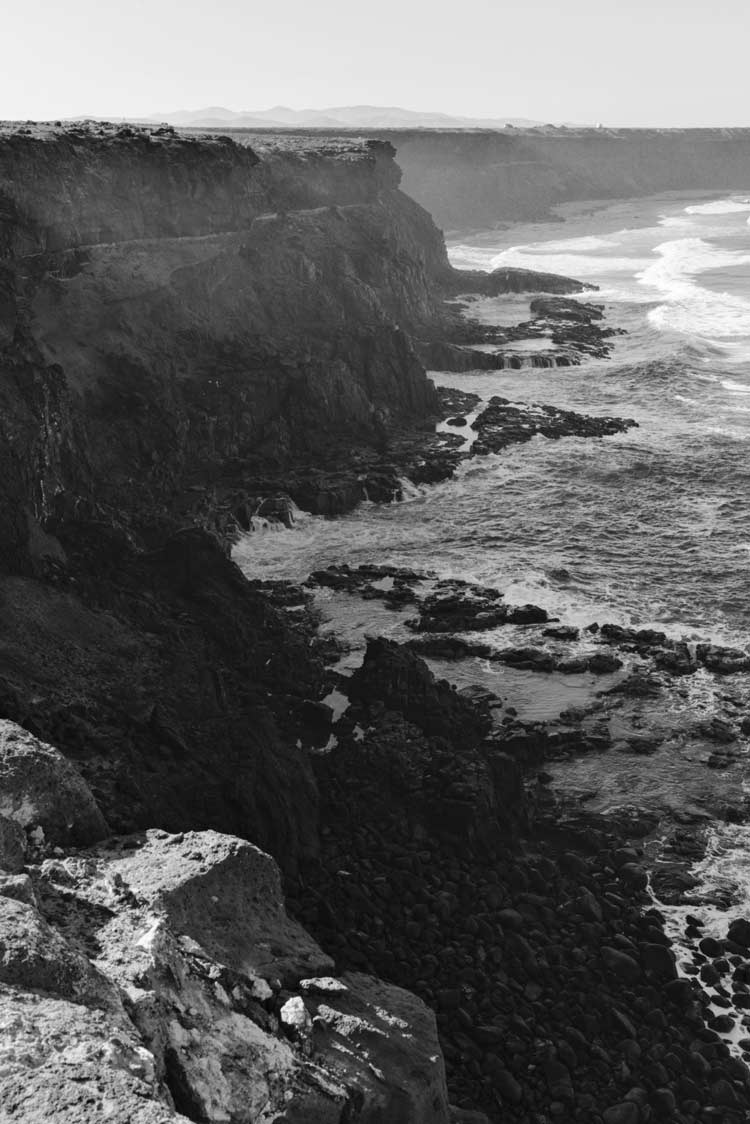 playa-del-aguila-fuerteventura