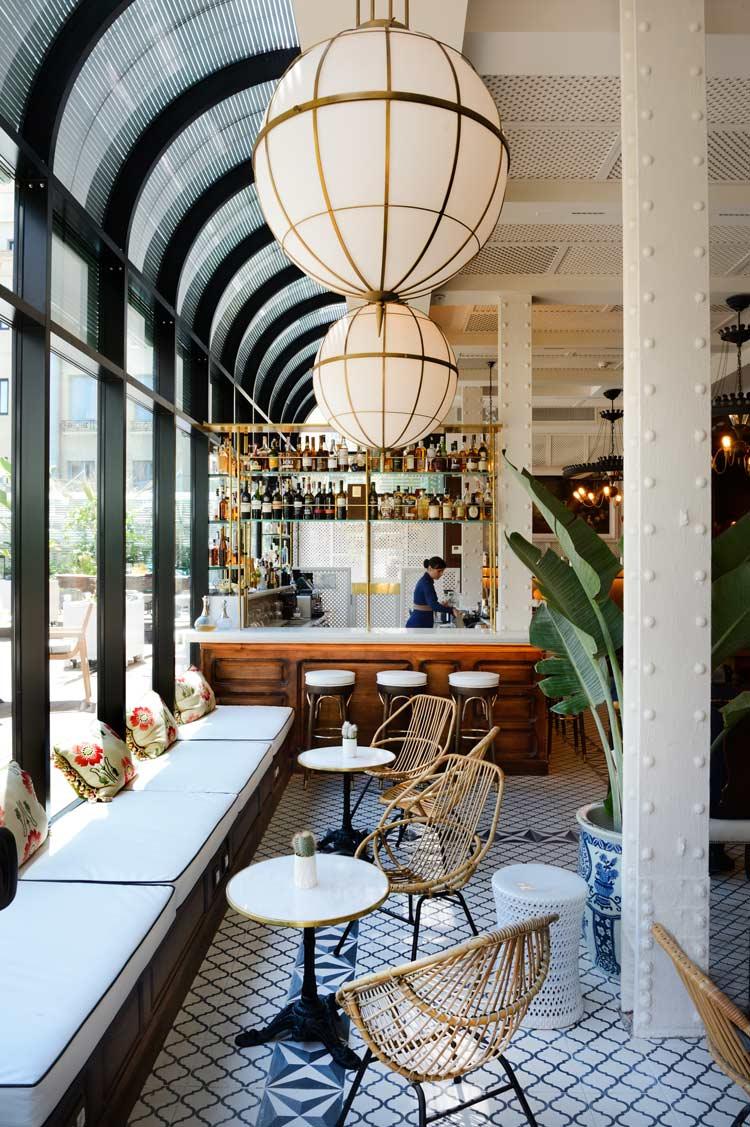 restaurante-batuar-barcelona