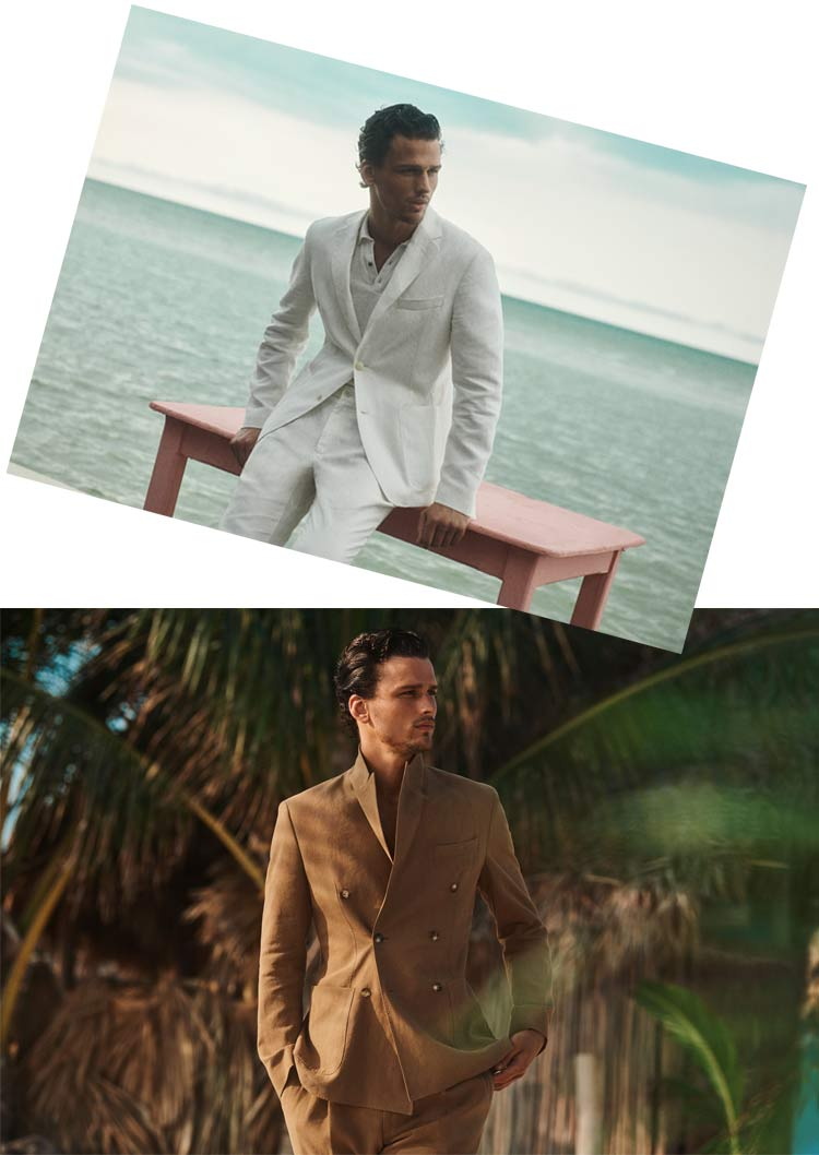 sastreria-massimo-dutti-editorial-moda-hombre