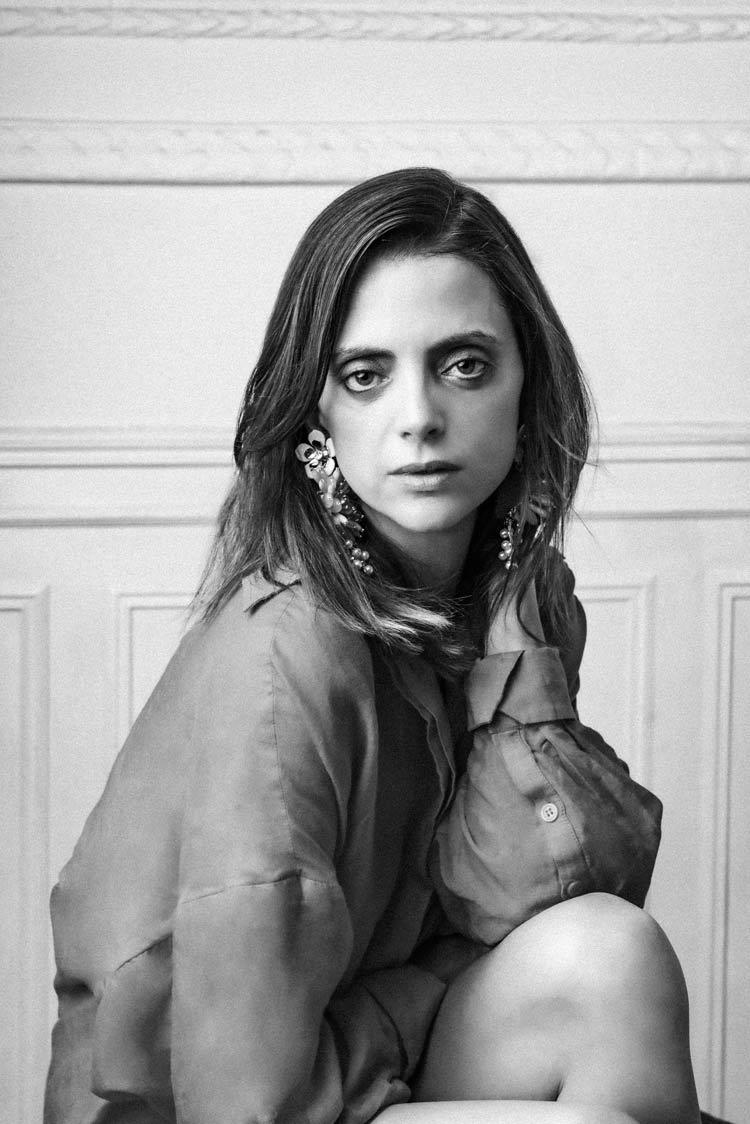 actrices-españolas-mas-seguidas-en-instagram