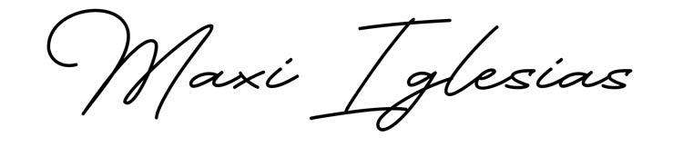 autografo-maxi-iglesias