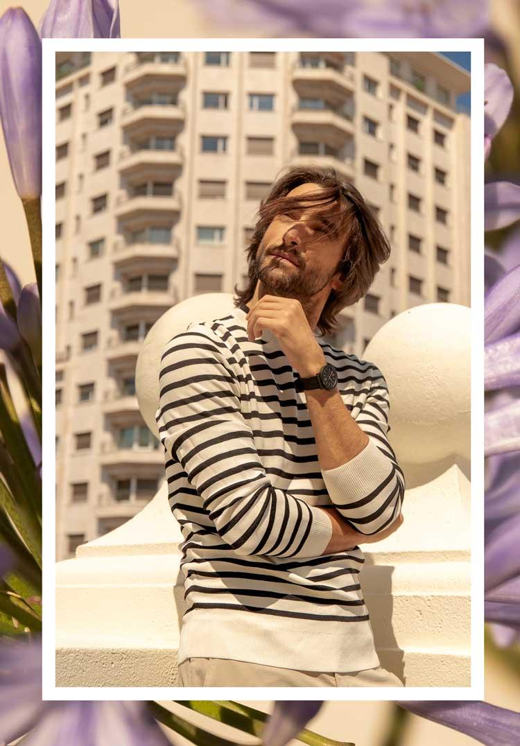 editorial-de-moda-masculina-verano-2020