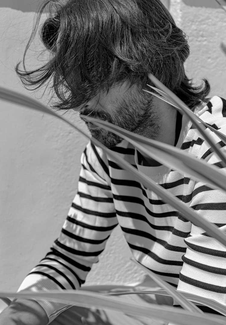gerard-estadella-fotografo-moda