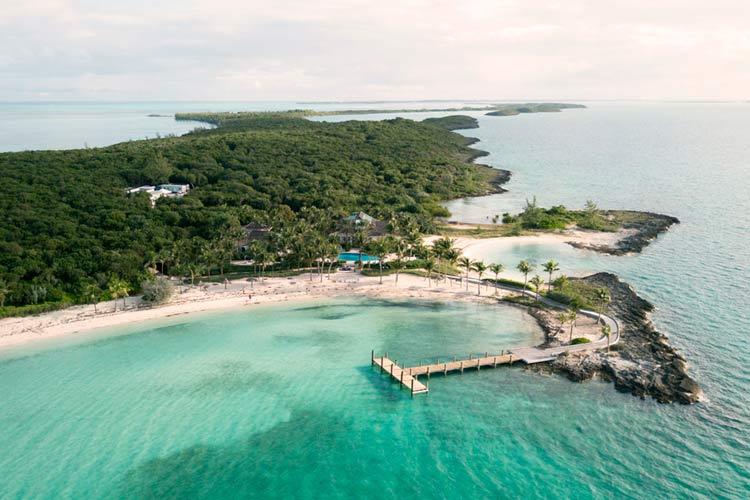 isla-privada-en-bahamas