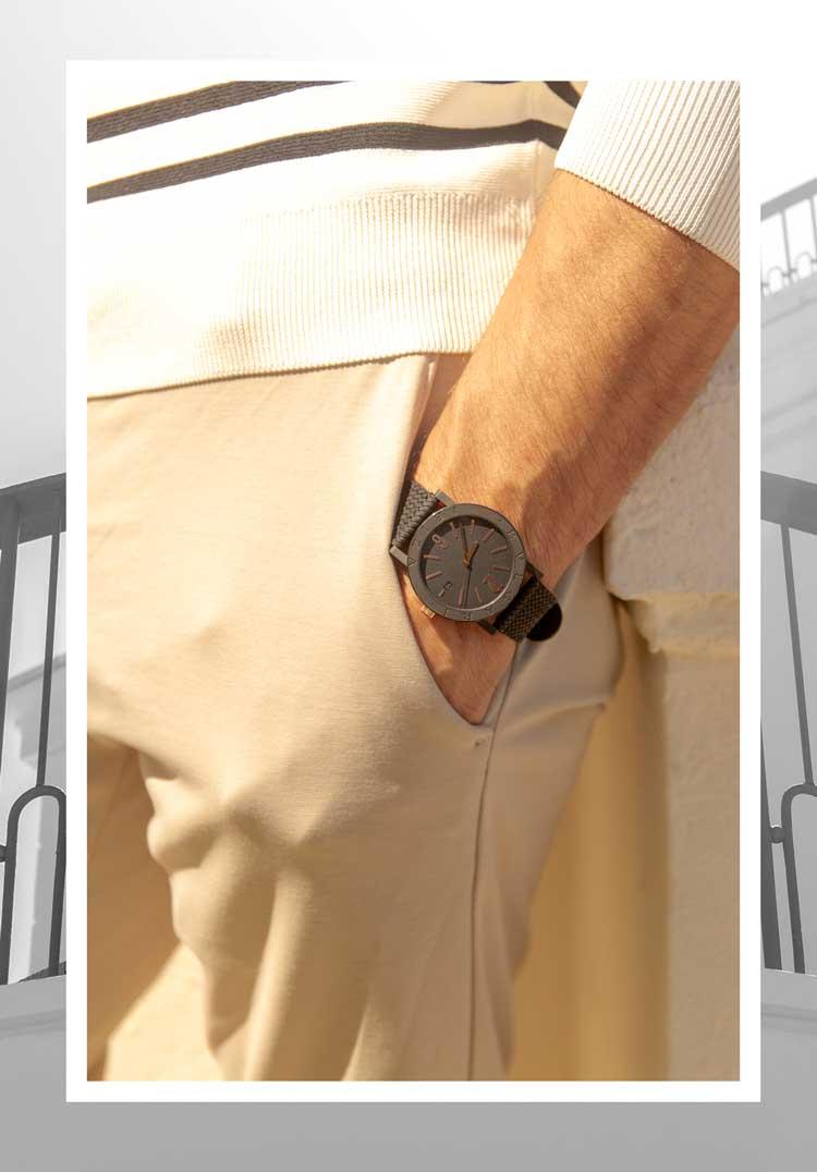 reloj-bvlgari-ibiza-relojes-de-lujo-para-hombre