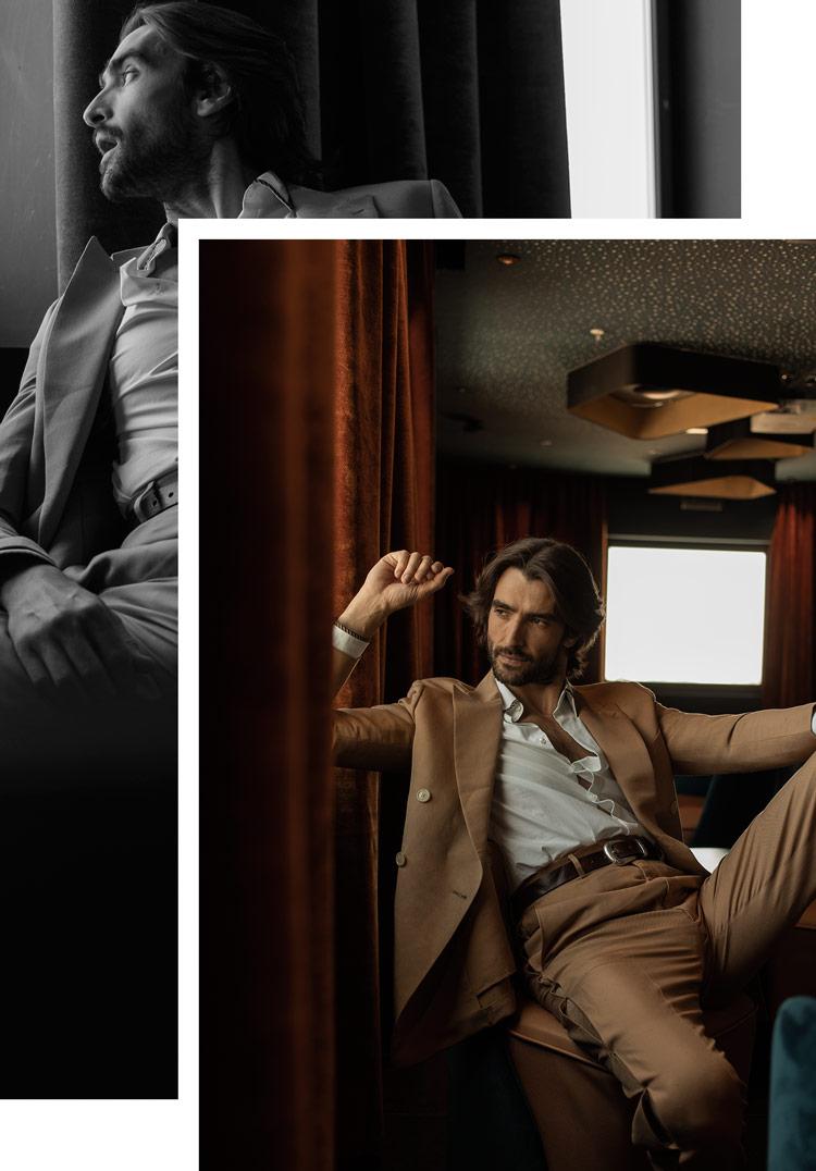 tendencias-de-moda-masculina-sastreria-para-hombre