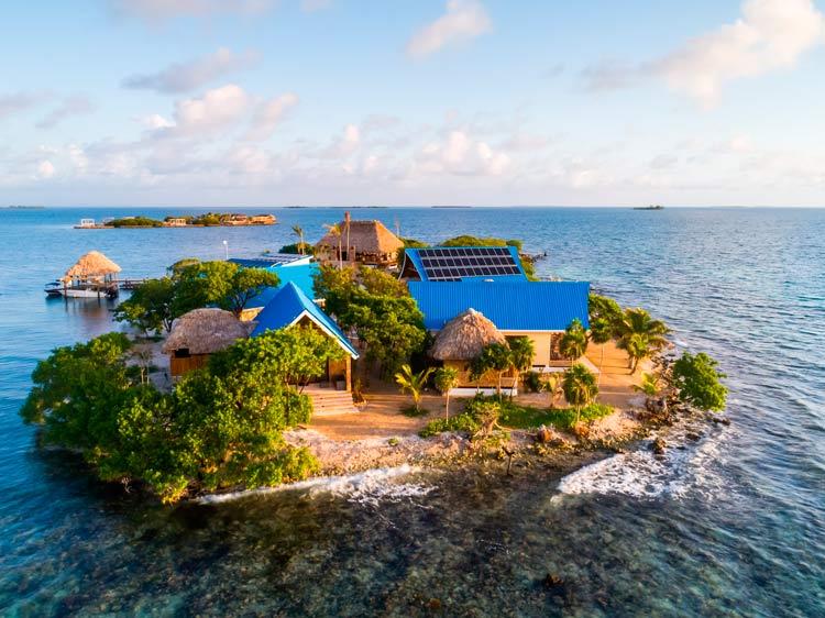 vacaciones-exclusivas-en-una-isla-privada