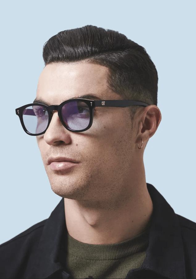 cr7 eyewear gafas de sol de cristiano ronaldo