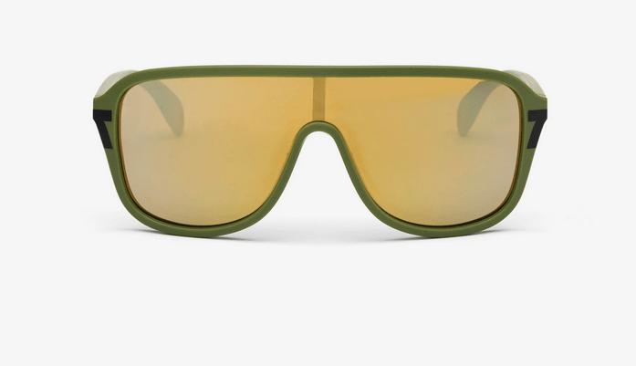 cr7 eyewear gafas de sol para hombre