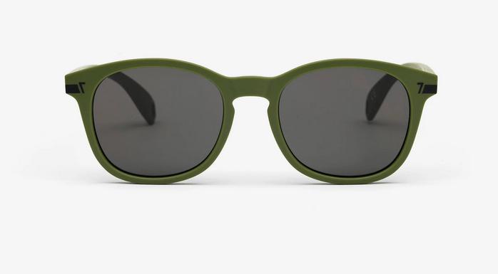 cr7 eyewear gafas de sol surferas