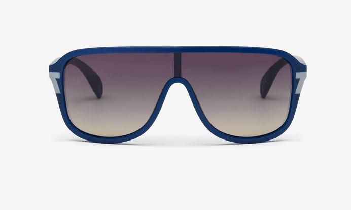 gafas deportivas de cristiano ronaldo cr7 eyewear