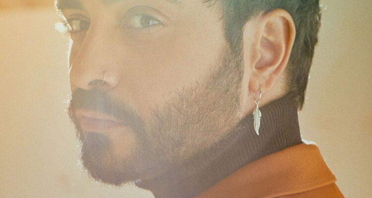 jorge-marazu-entrevista-nuevo-disco-instinto