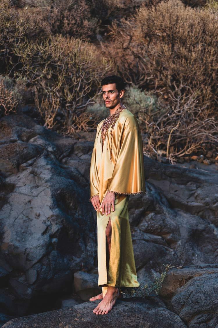 moda-masculina-inspiracion-arabe