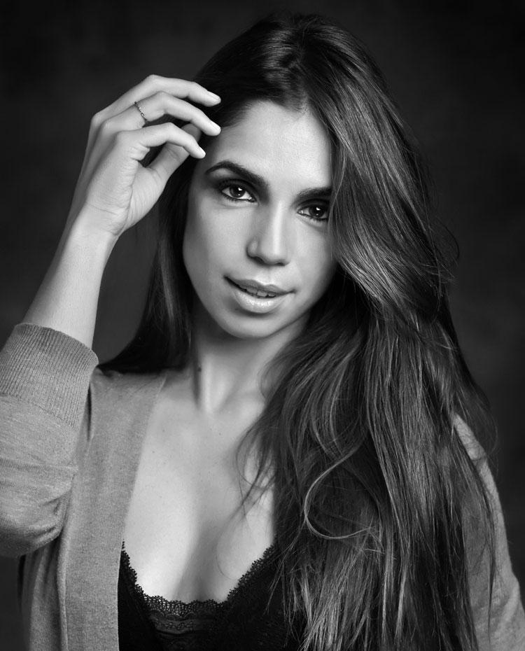 Elena-Furiase-fotos