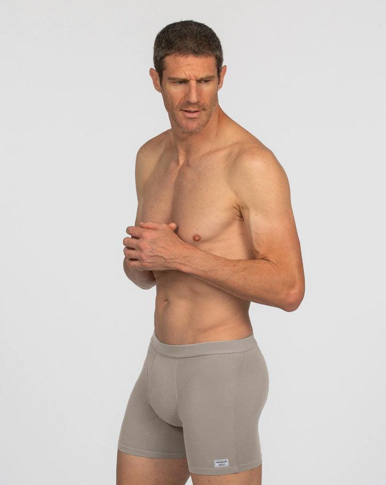 abanderado-eco-smart-nueva-linea-de-ropa-interior-para-hombre-ecologica