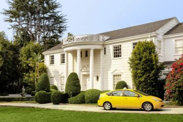 airbnb-mansion-del-principe-de-bel-air