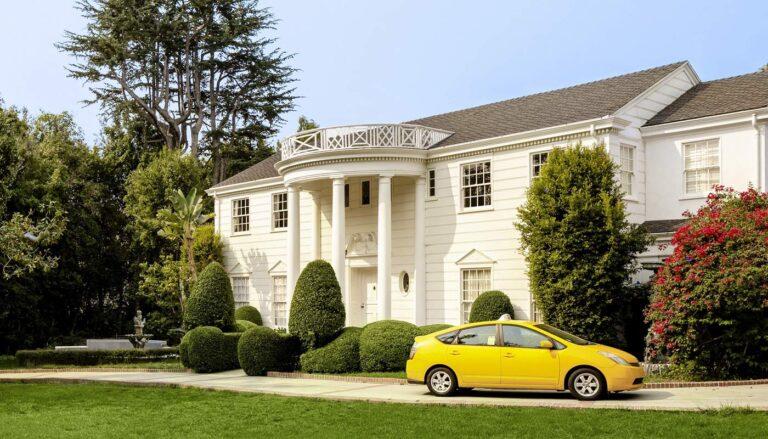 airbnb-mansion-del-principe-de-bel-air