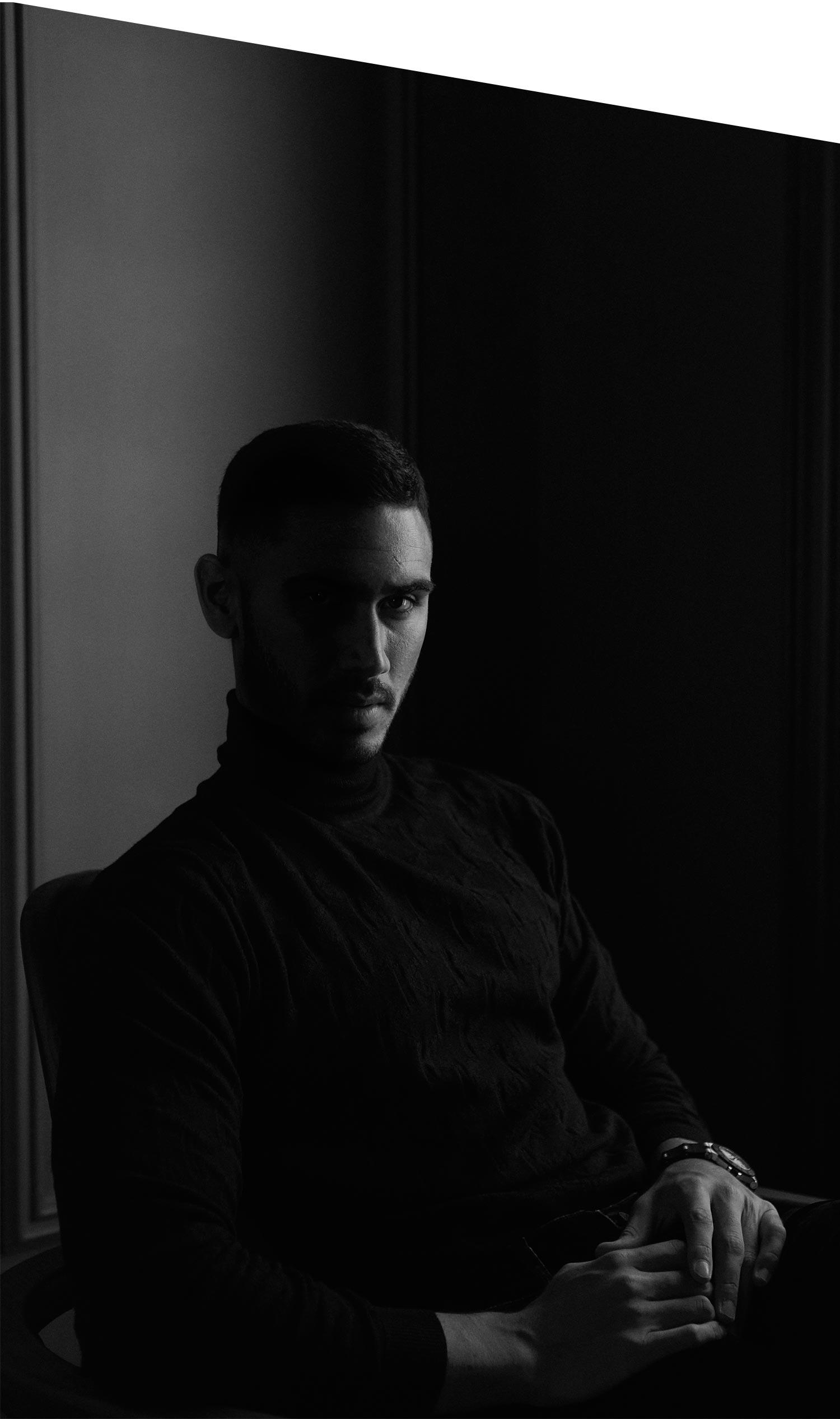 alejandro-speitzer-fotos-nuevas