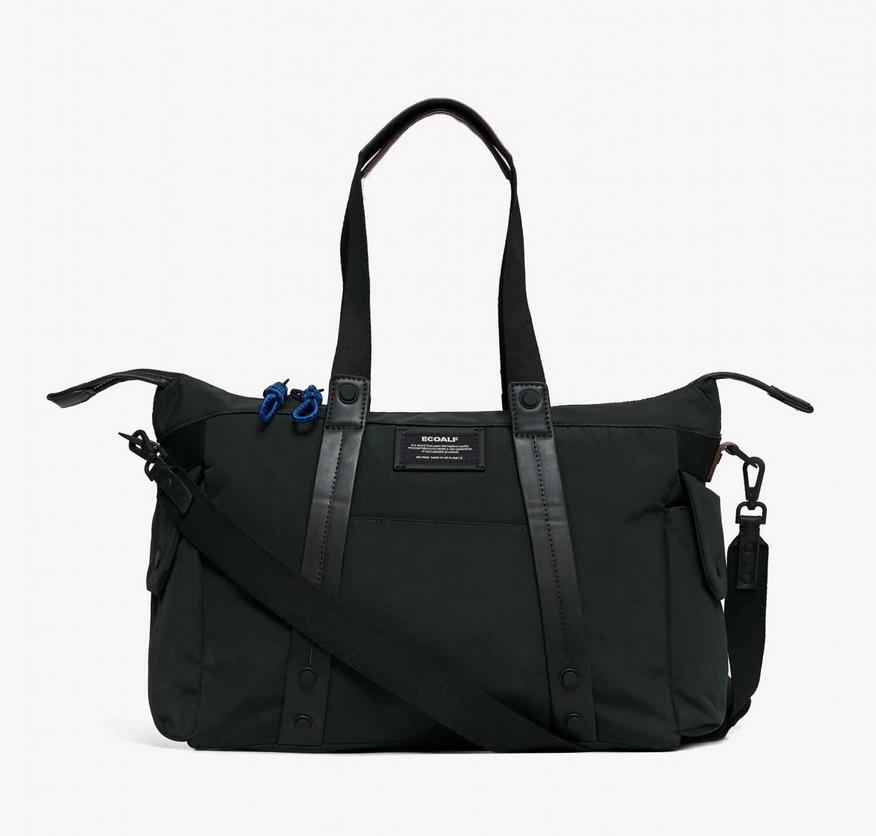 bolsos para hombre ecologicos
