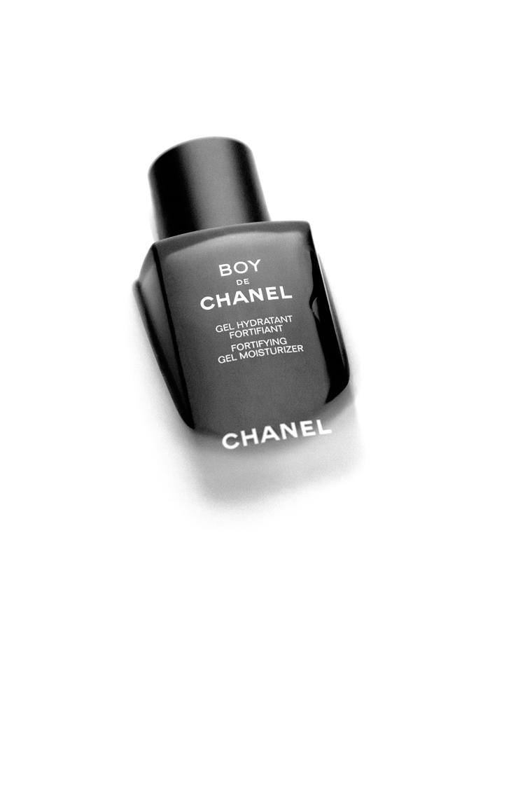 boy-de-chanel-gel-hidratante