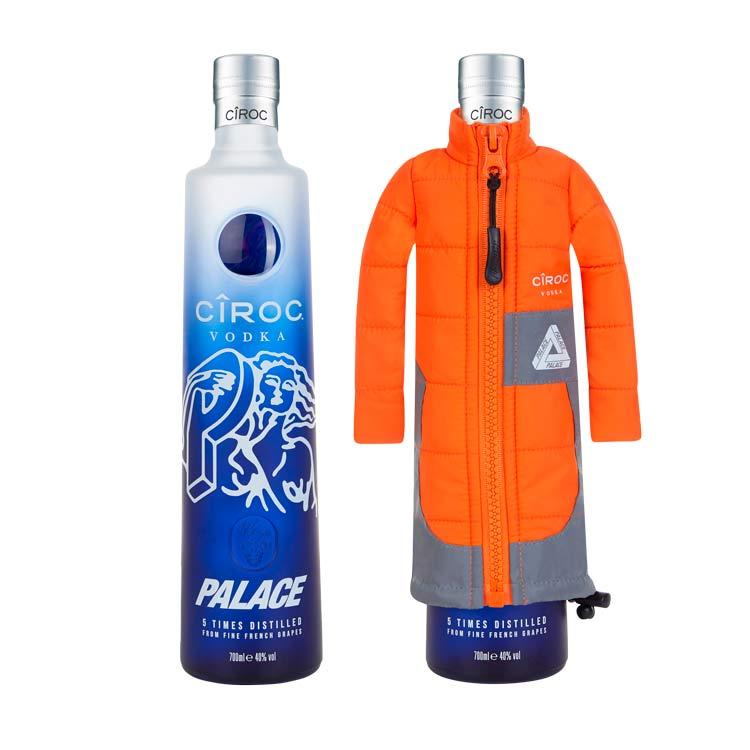 comprar-botella-edicion-limitada-ciroc-vodka-palace-skateboardscomprar-botella-edicion-limitada-ciroc-vodka-palace-skateboards