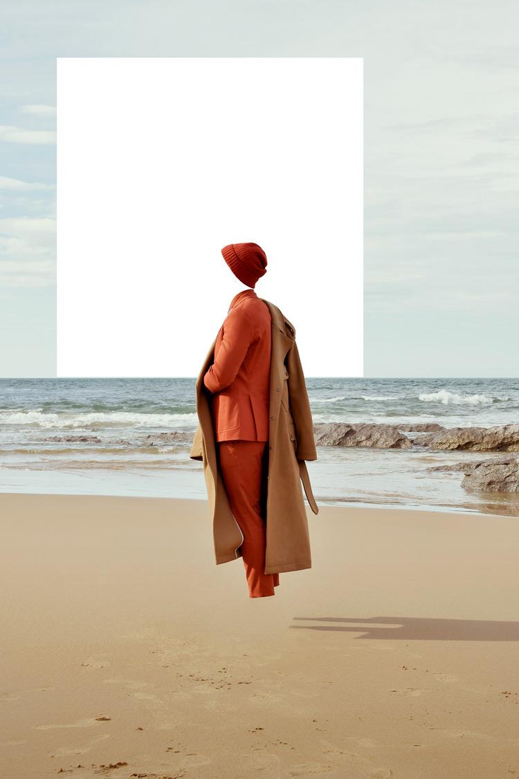 editorial-de-moda-masculina-abrigo-marron-para-hombre