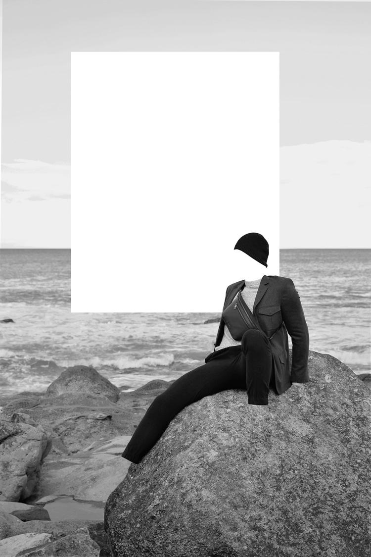 editorial-moda-masculina-invierno