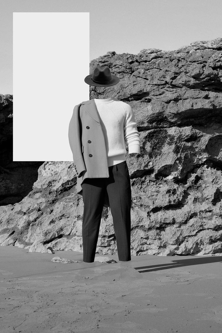 editorial-moda-masculina-tendencias-masculinas-invierno-2020
