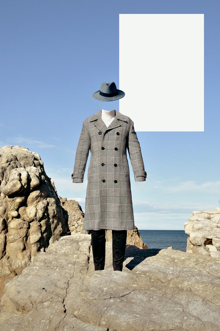 el-hombre-invisible-editorial-de-moda