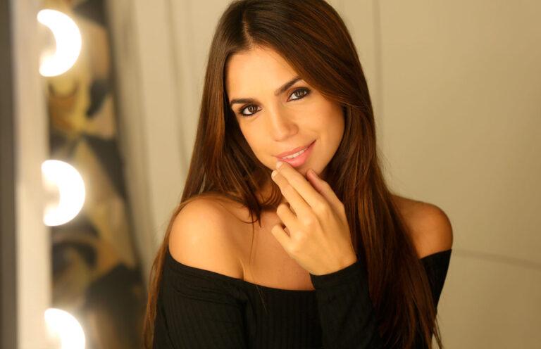 elena-furiase-entrevista-madmenmag