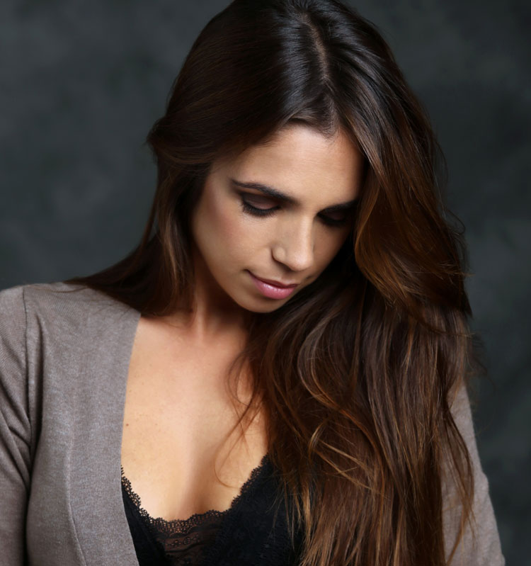 elena-furiase-fotos-sexy