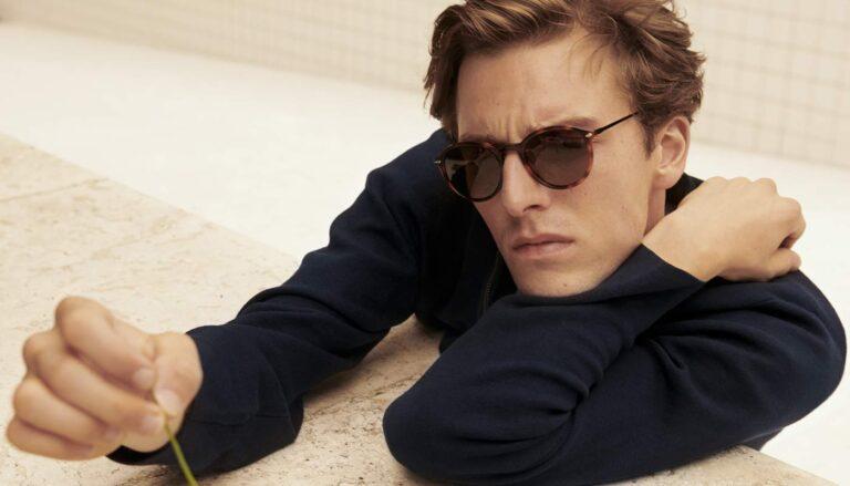 moda-masculina-otoño-2020