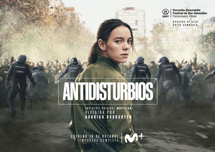 antidisturbios-serie-movistar-cartel