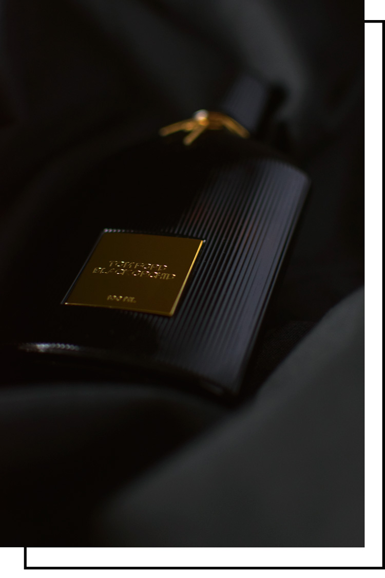 black-orchid-tom-ford-perfumes-para-hombre