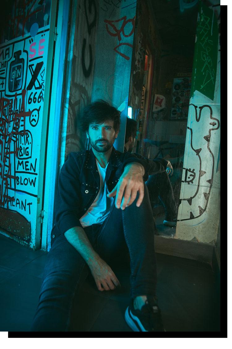 david-otero-fotos-nuevo-disco