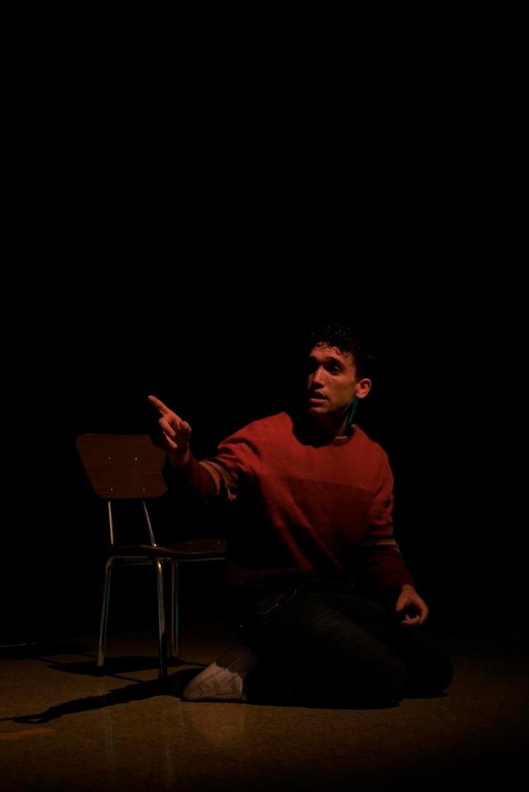 jaime-lorente-en-el-teatro-kamikaze