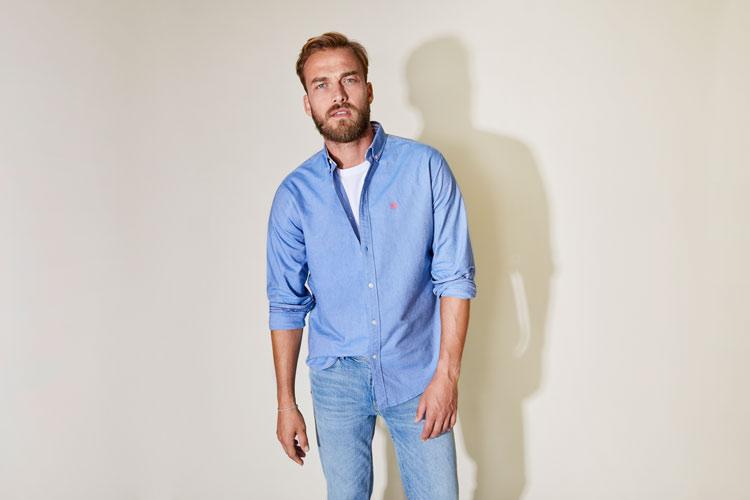 pantalones-tejanos-para-hombre-springfield