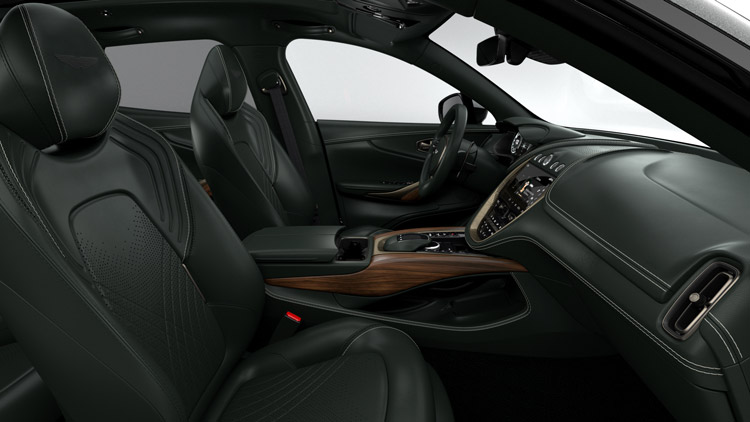 Aston-Martin-DBX-130-William-Adjaye-Special-Edition-interior