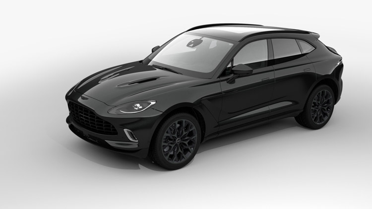 Aston-Martin-DBX-130-William-Adjaye-Special-Edition