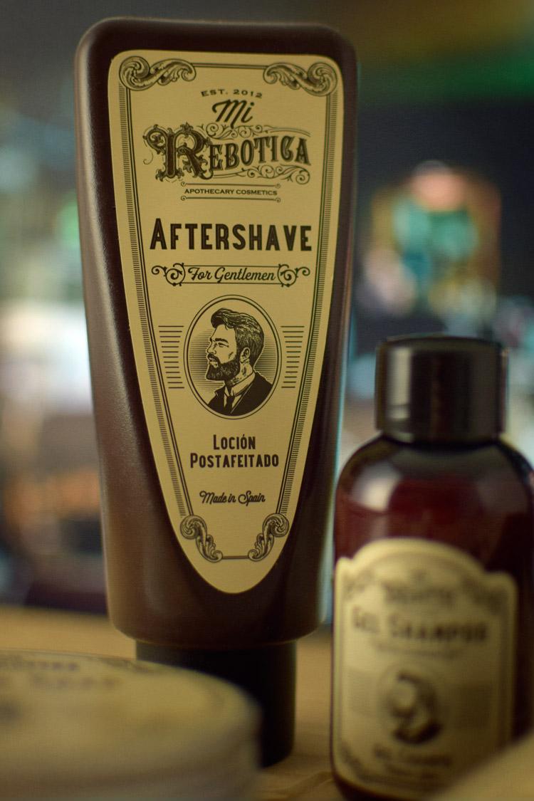 aftershave-mi-rebotica