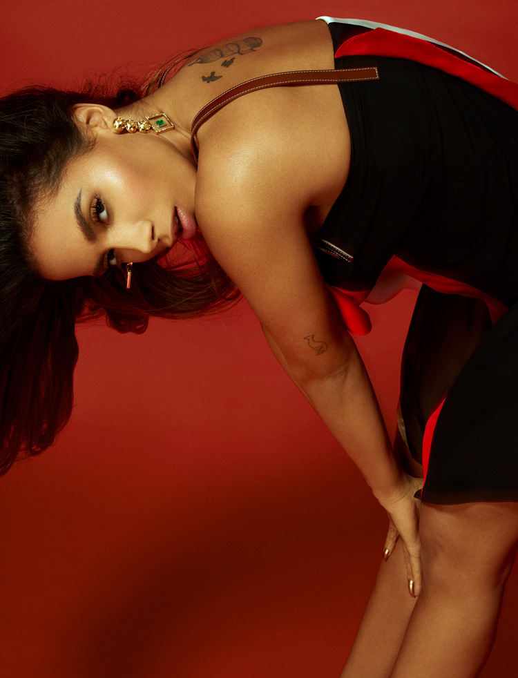anitta-photos