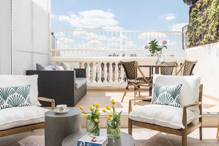 apartamento-de-lujo-alquiler-en-barrio-salamanca-madrid