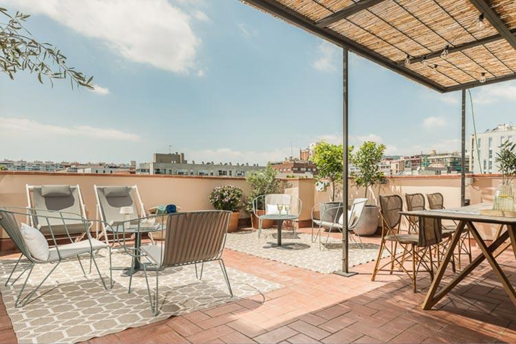 apartamento-en-alquiler-en-barcelona-zona-de-les-corts