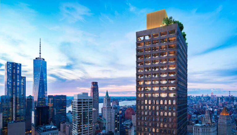 aston-martin-homes-new-york-130-William