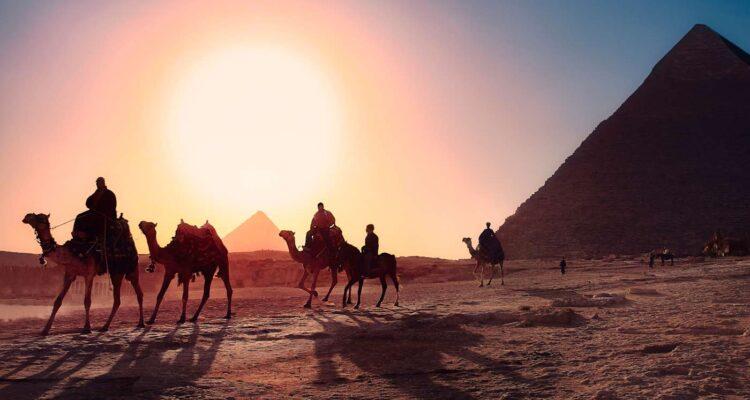 como-conseguir-el-visado-para-viajar-a-egipto