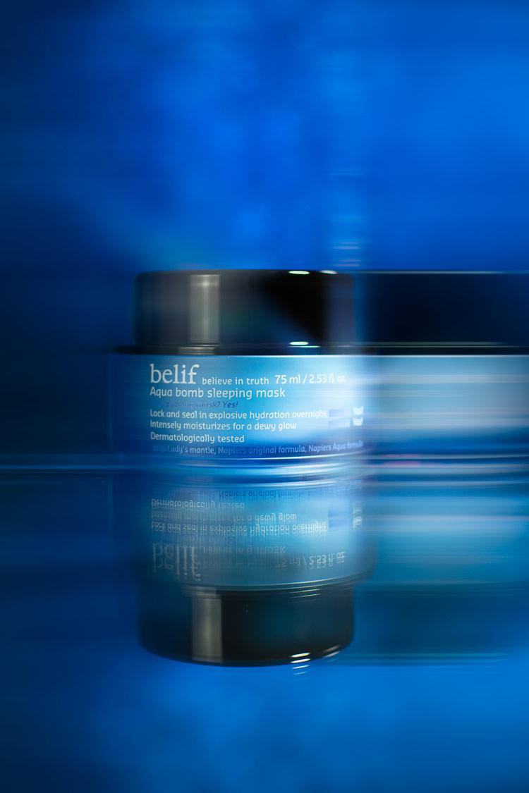 cosmetica-detox-belif-mascarilla-aqua-bomb-ok