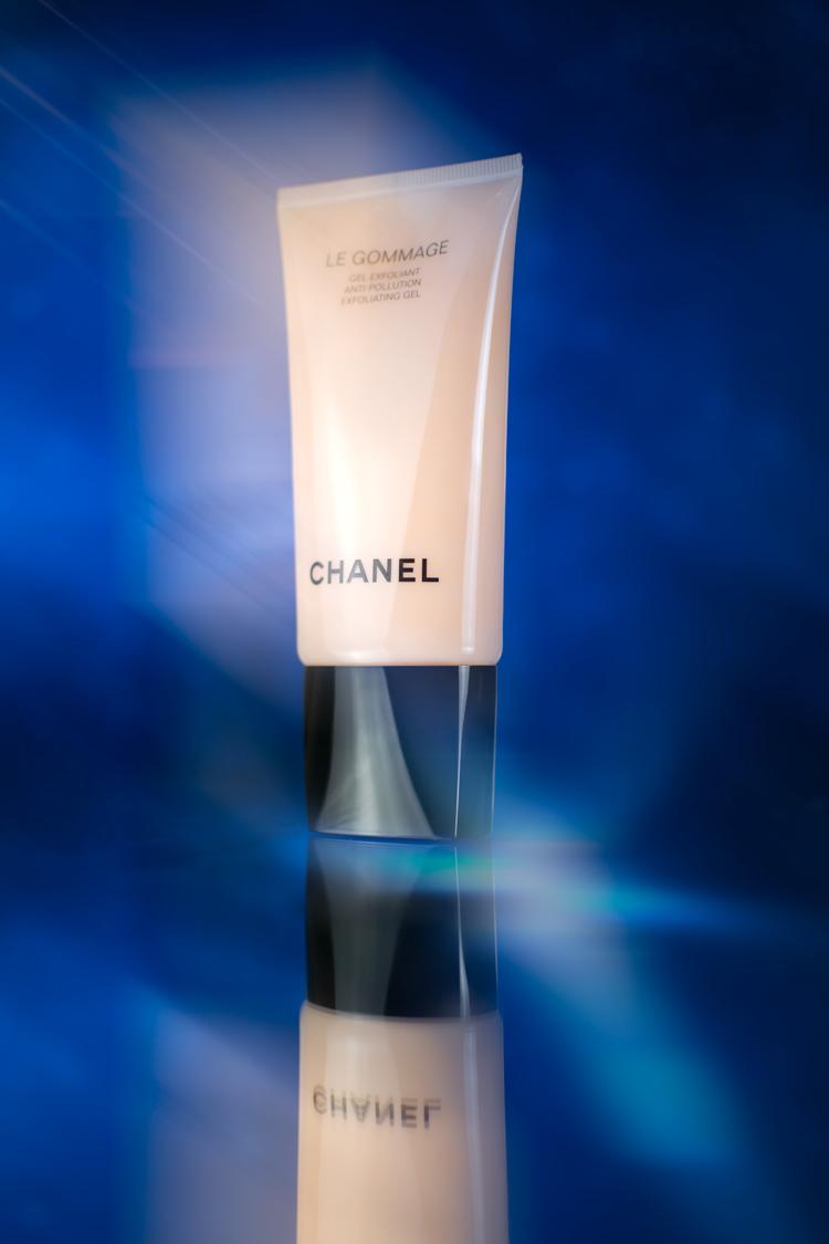 cosmetica-detox-exfoliante-le-gommage-chanel-ok