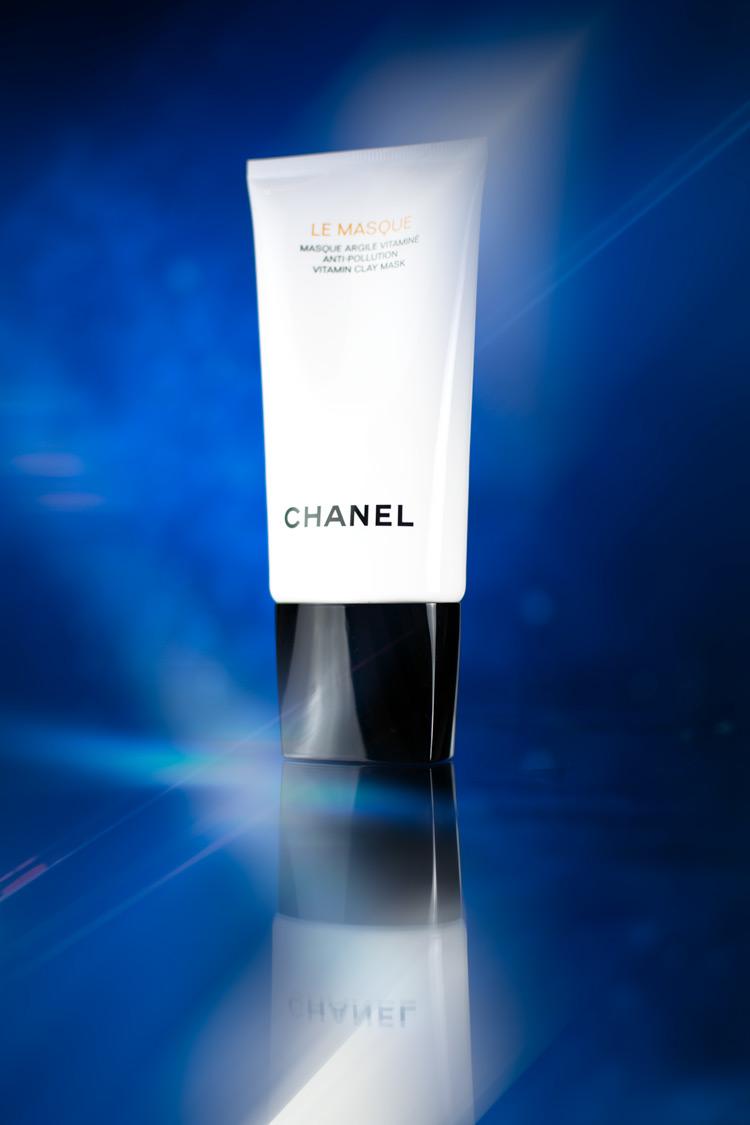 cosmetica-detox-mascarilla-le-masque-chanel-ok