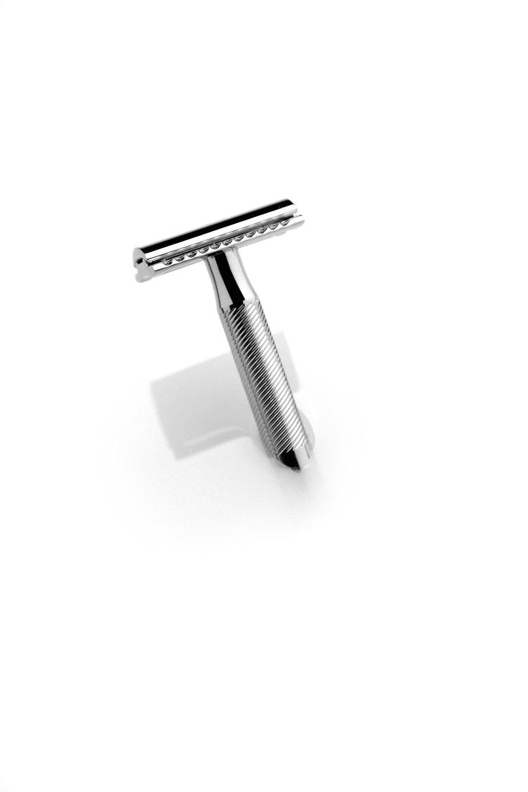 cuchilla-afeitado-vintage-gillete