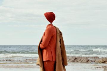 editorial-moda-masculina-hombre-invisible